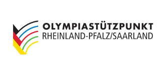 Olympiastützpunkt-Reinlandpfalz-Saarland