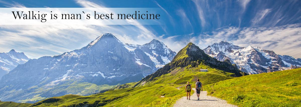 Walkig-is-man`s-best-medicine